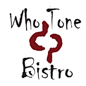 Who Tone Bistro restaurant located in THORNHILL, ON