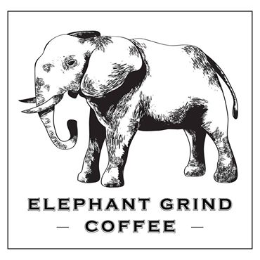 Elephant Grind Coffee restaurant located in RICHMOND HILL, ON