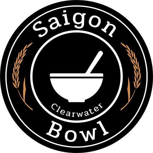 Saigon Bowl restaurant located in CLEARWATER, FL