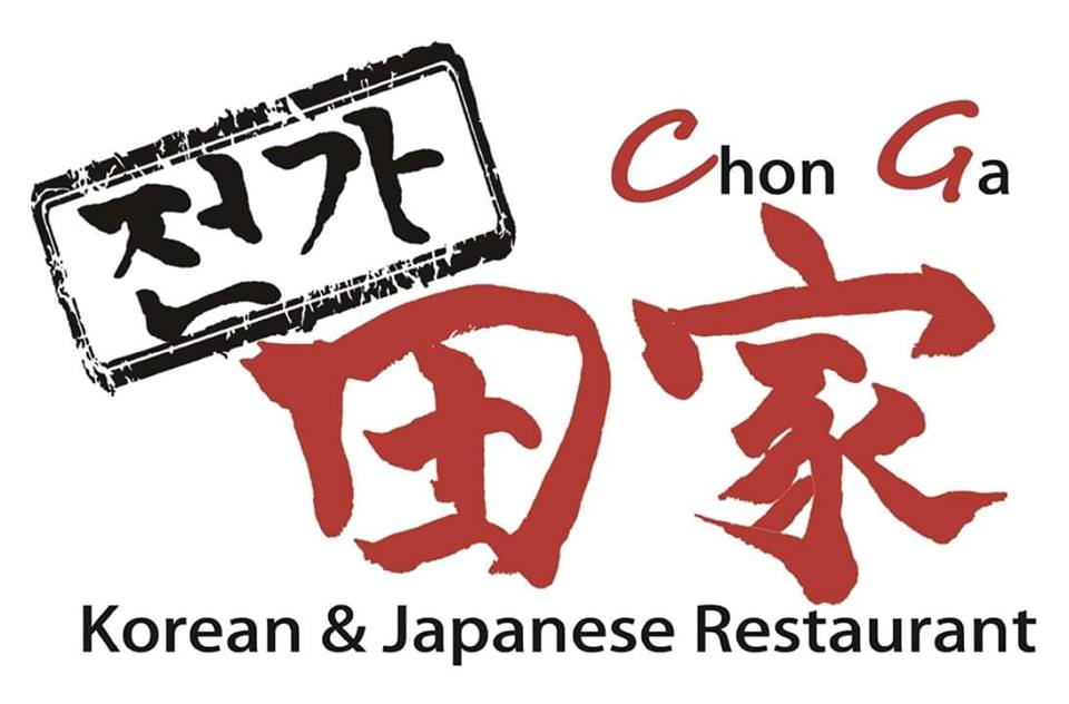 Chon Ga Korean Japanese Restaurant restaurant located in PEMBROKE PINES, FL