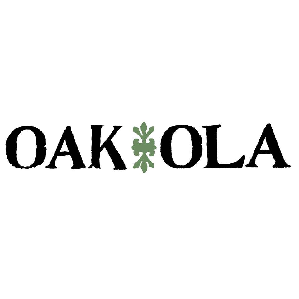 Oak and Ola restaurant located in TAMPA, FL