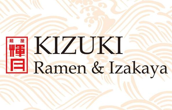 Kizuki Ramen & Izakaya restaurant located in CHICAGO, IL