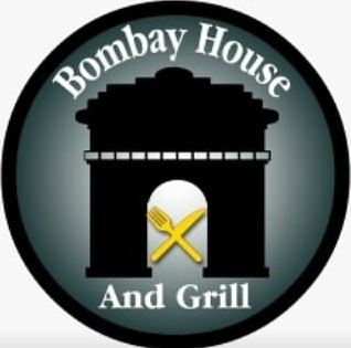 Bombay house and Grill restaurant located in CHICAGO, IL