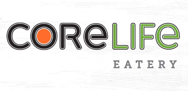 CoreLife Eatery restaurant located in FORT WAYNE, IN