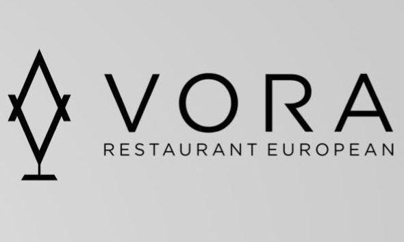 Vora Restaurant European restaurant located in WICHITA, KS