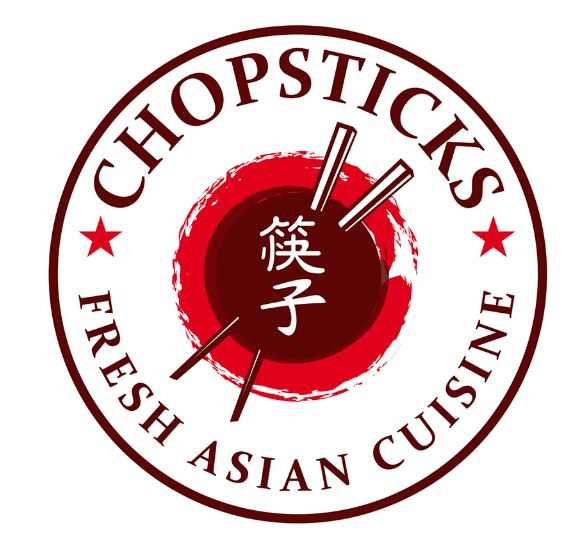 Chopsticks  restaurant located in LAFAYETTE, LA