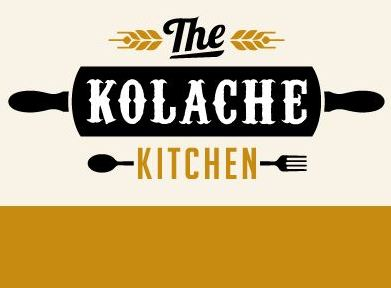 The Kolache Kitchen restaurant located in NEW ORLEANS, LA