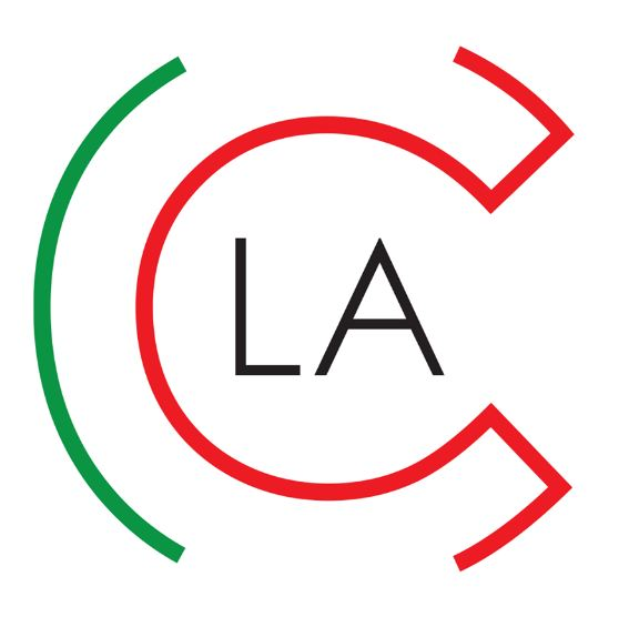 La Cucina Italian Eatery restaurant located in SOMERVILLE, MA