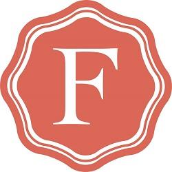 Farina restaurant located in KANSAS CITY, MO