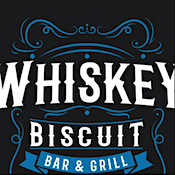 Whiskey Biscuit Bar & Grill restaurant located in OKLAHOMA CITY, OK