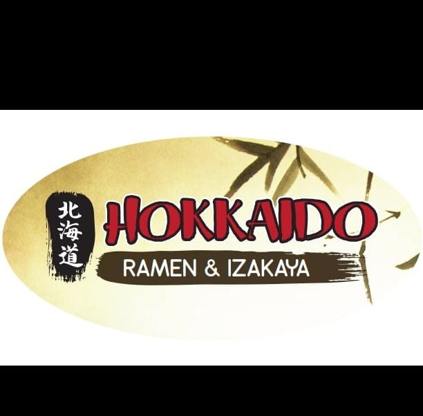 Hokkaido Ramen & Izakaya restaurant located in HELENA, MT