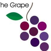 The Grape Restaurant restaurant located in DALLAS, TX
