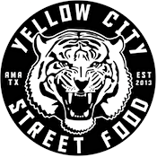YCSF Craft | Yellow City Street Food restaurant located in AMARILLO, TX