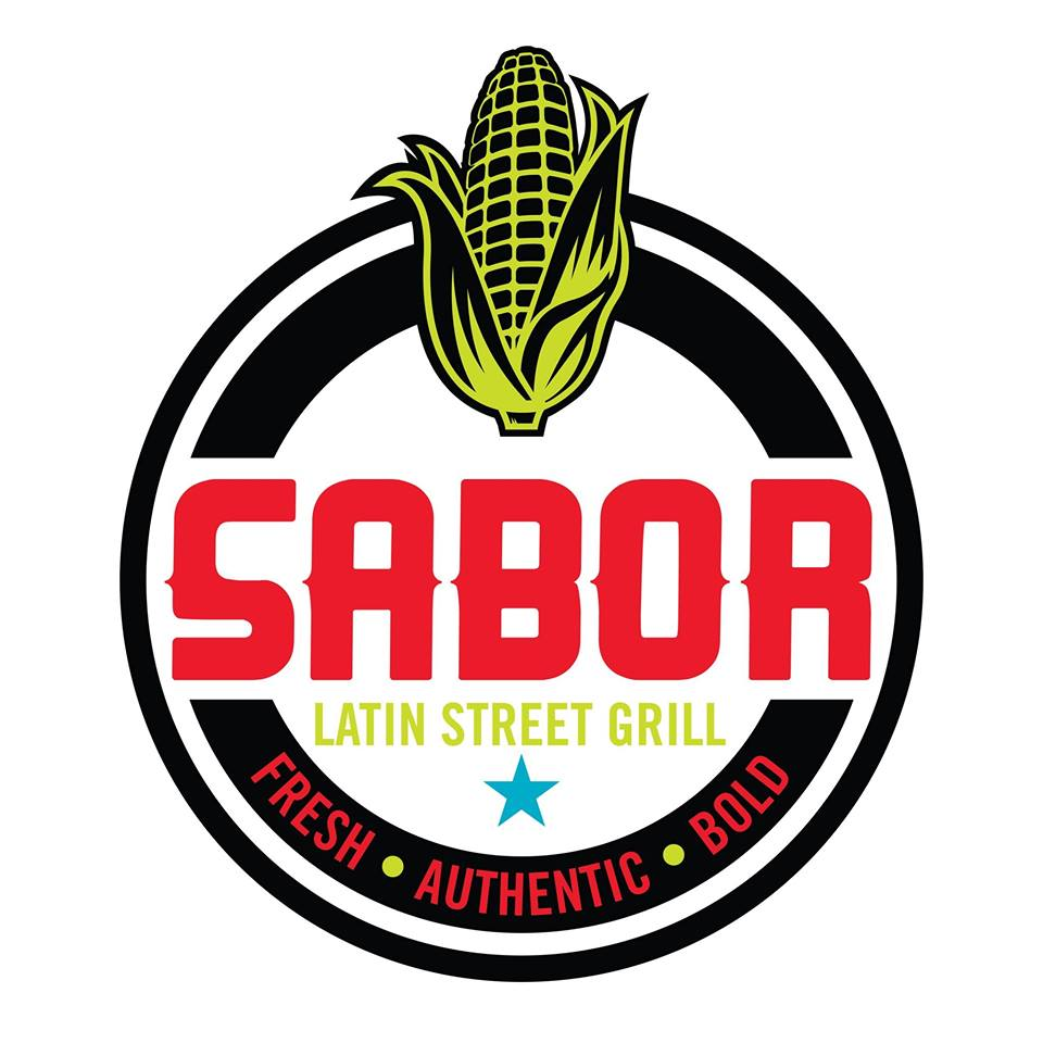 Sabor Latin Street Grill - Uptown restaurant located in CHARLOTTE, NC