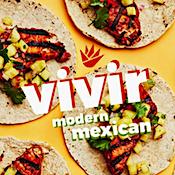 Vivir Modern Mexican restaurant located in FINDLAY, OH
