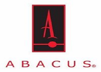 Abacus restaurant located in DALLAS , TX