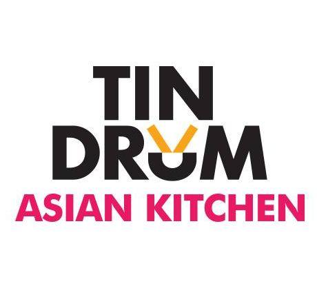 Tin Drum Asian Kitchen-Decatur restaurant located in DECATUR, GA