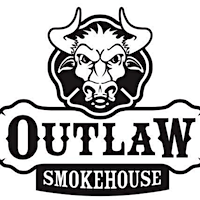 Outlaw Smokehouse restaurant located in NAPOLEON, OH