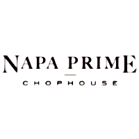 Napa Prime Chophouse restaurant located in WEXFORD, PA