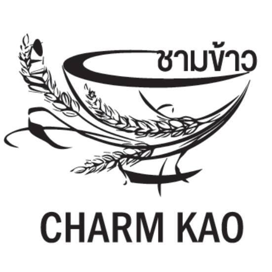 Charm Kao restaurant located in BROOKLYN, NY