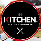 The Kitchen restaurant located in MENTOR, OH
