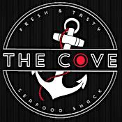 The Cove restaurant located in NORWALK, CA