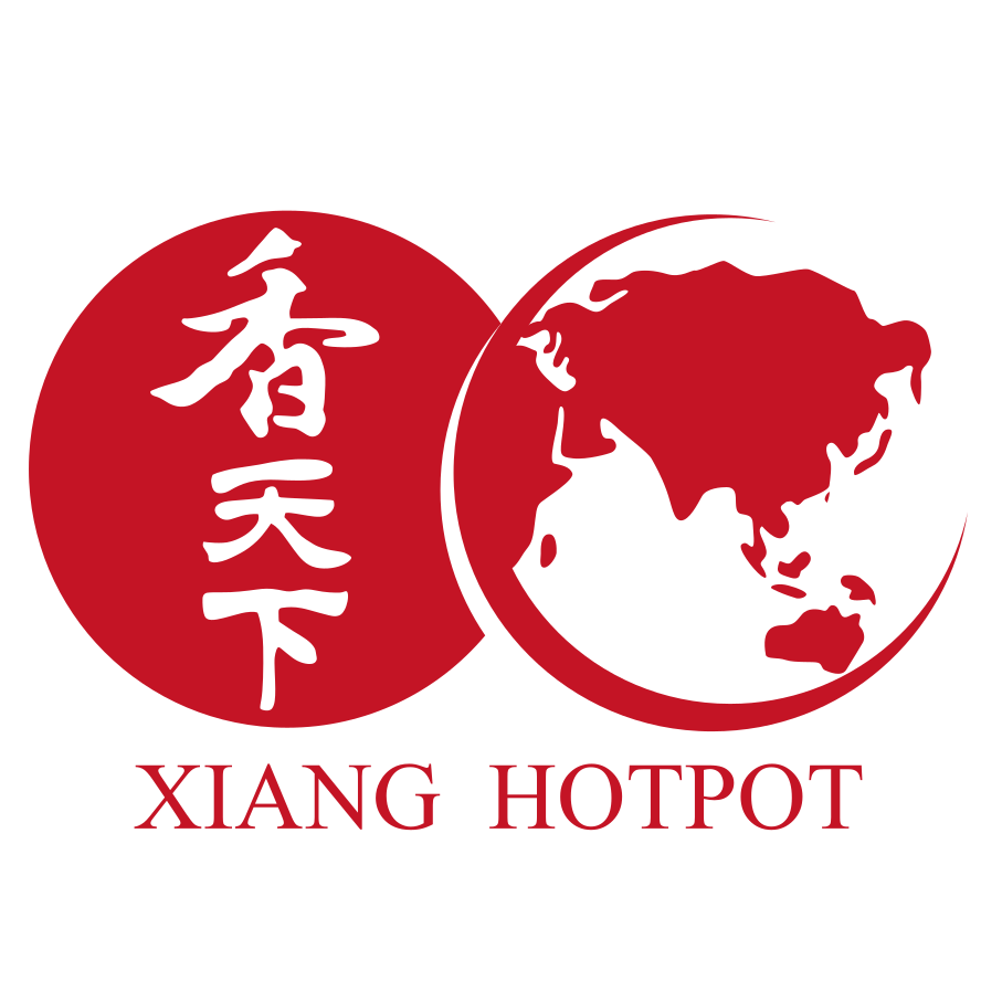 Xiang Hot Pot 香天下布鲁克林店 restaurant located in BROOKLYN, NY