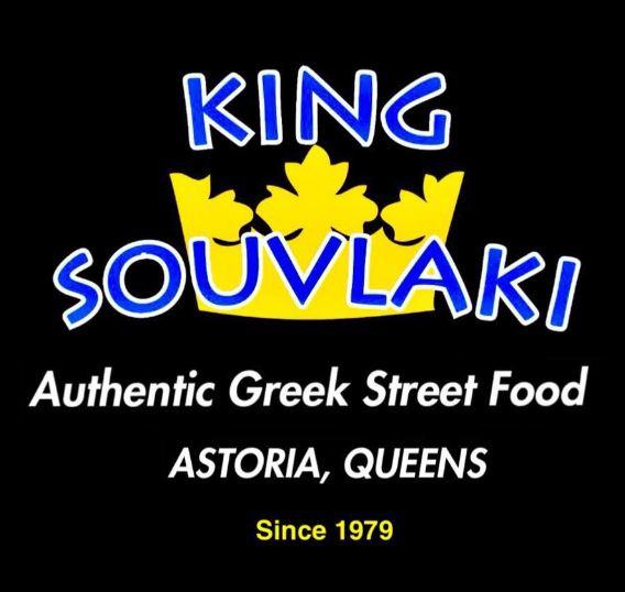 King Souvlaki  restaurant located in BROOKLYN, NY