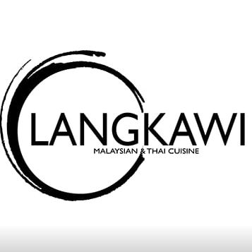 Langkawi restaurant located in BROOKLYN, NY