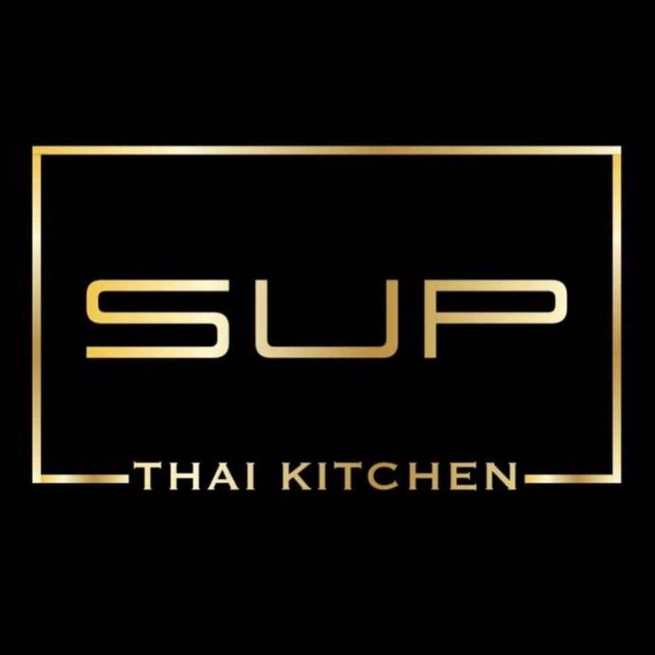 Sup Thai Kitchen restaurant located in FRESH MEADOWS, NY