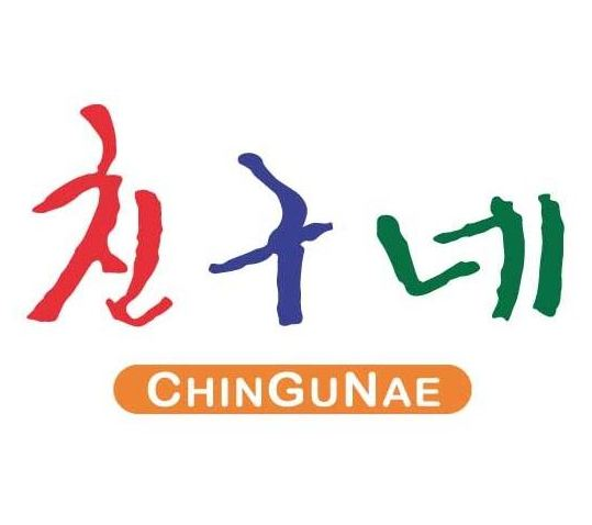 Chingunae Pocha restaurant located in FLUSHING, NY