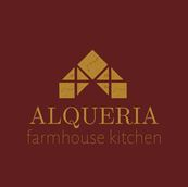 Alqueria Farmhouse Kitchen restaurant located in COLUMBUS, OH
