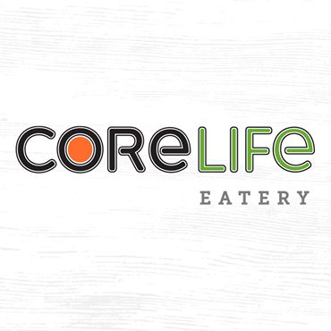 CoreLife Eatery restaurant located in COLUMBUS, OH