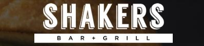 Shakers Bar and Grill restaurant located in CANTON, MI