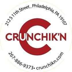 Crunchik