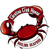 Carolina Crab House restaurant located in NORTH CHARLESTON, SC