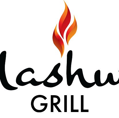 Mashwa restaurant located in PHILADELPHIA, PA