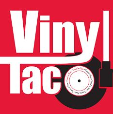 Vinyl Taco restaurant located in SIOUX FALLS, SD