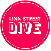 Linn Street Dive restaurant located in IOWA CITY, IA