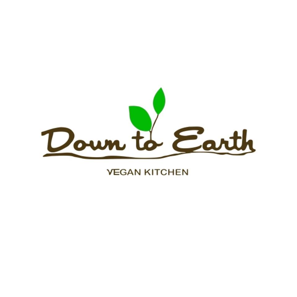 Down To Earth Vegan Kitchen restaurant located in ARLINGTON, TX