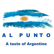 Al Punto restaurant located in WINDSOR HEIGHTS, IA