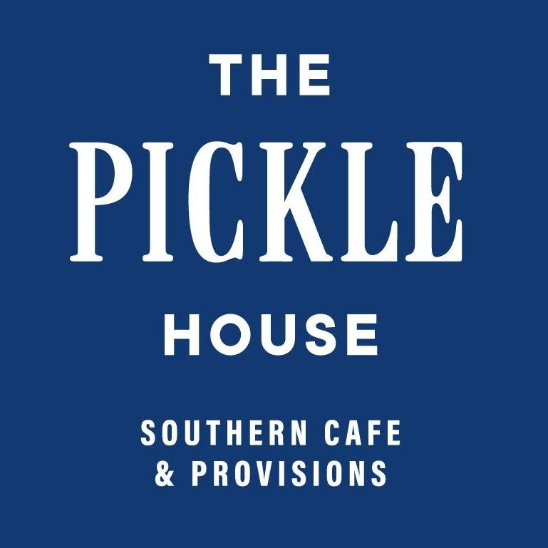 The Pickle House restaurant located in AUSTIN, TX