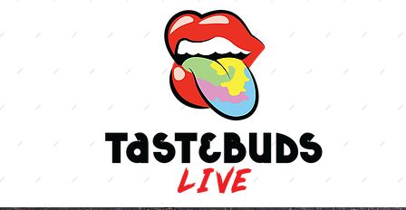 Tastebuds Live restaurant located in FORT WORTH, TX