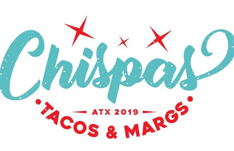 Chispas restaurant located in AUSTIN, TX