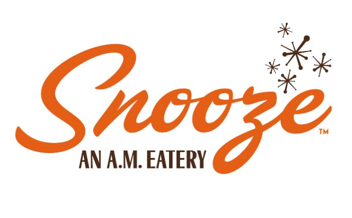 Snooze an A.M. Eatery restaurant located in DALLAS, TX