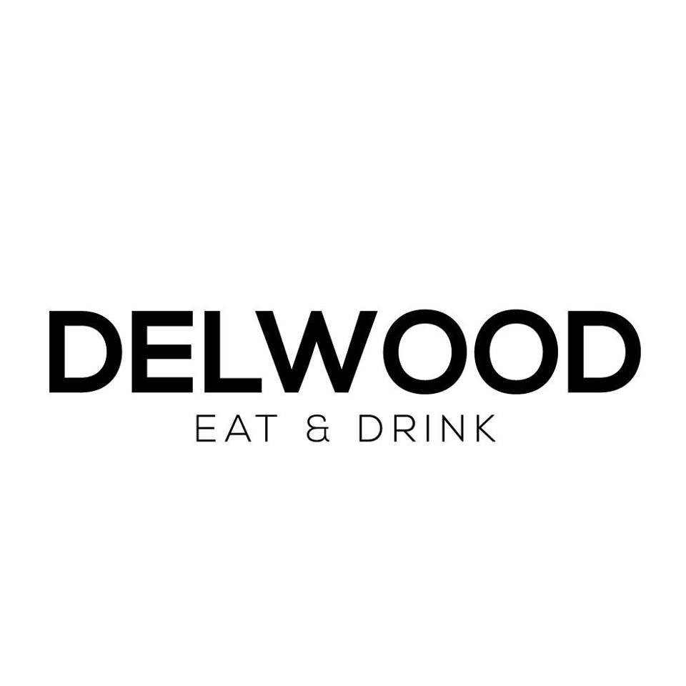 Delwood restaurant located in CINCINNATI, OH