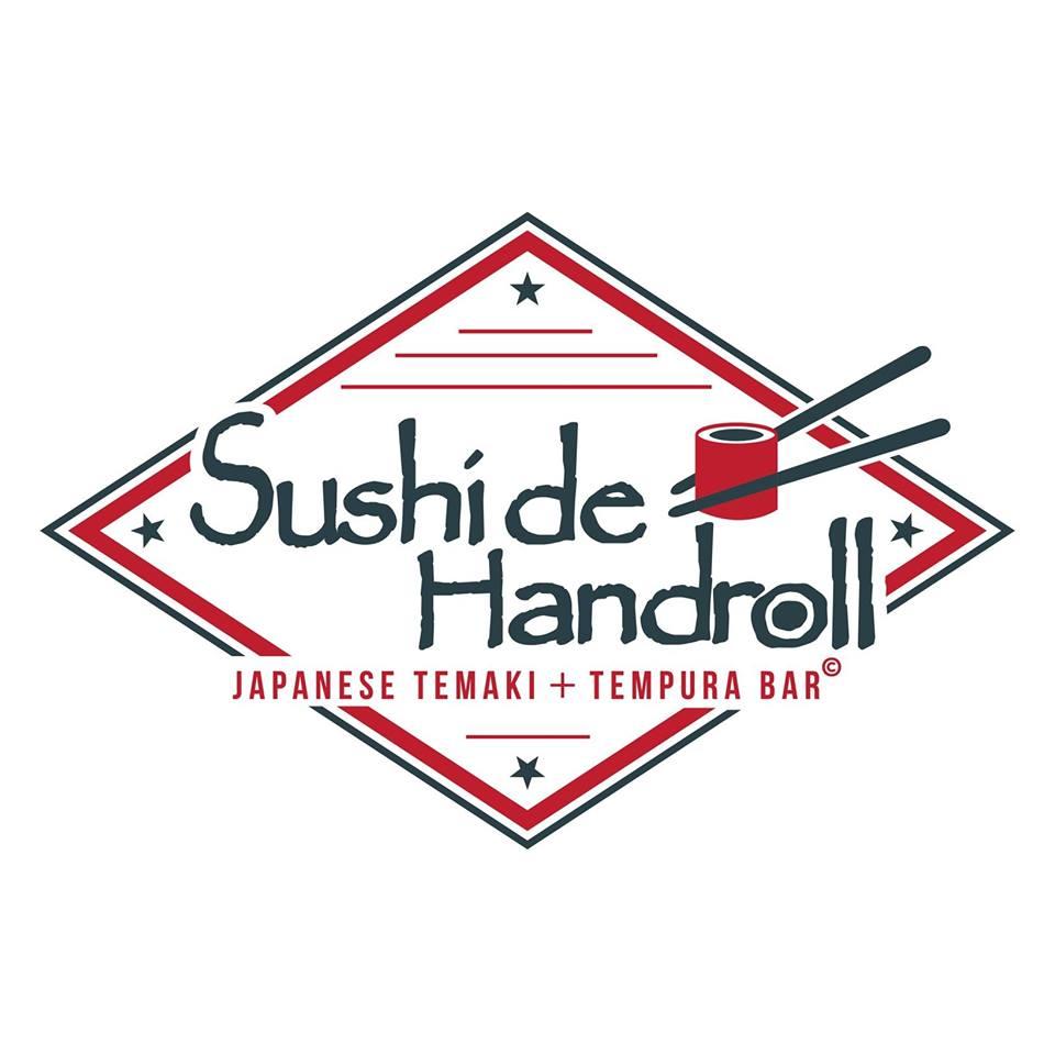 Sushi de Handroll restaurant located in DALLAS, TX
