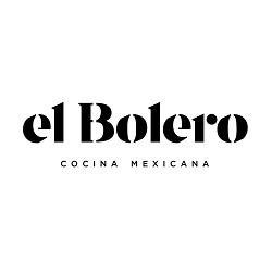 El Bolero Crockett Row restaurant located in FORT WORTH, TX