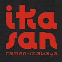 IkaSan restaurant located in OMAHA, NE