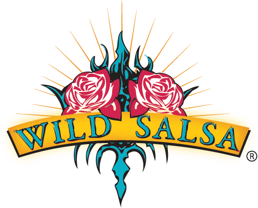 Wild Salsa restaurant located in DALLAS, TX